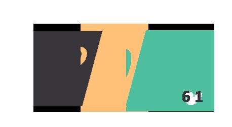 Rdv61
